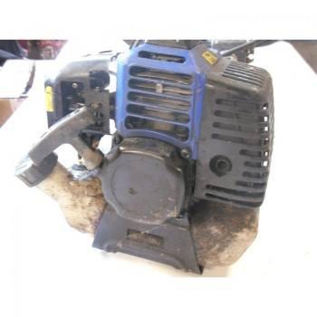 DEBROUSSAILLEUSE GC 330 HB (bleu) (4)