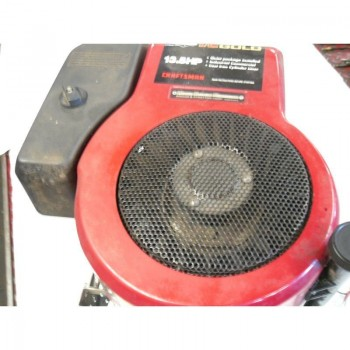 MOTEUR BRIGGS & STRATTON 13.5 HP-I/C GOLD (1)