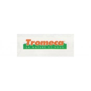 TROMECA