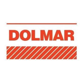 Pièces neuves Dolmar/Makita