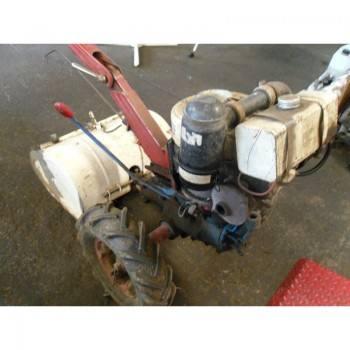 MOTOBINEUSE MOTOSTANDARD (type terra a vitesses) (2)
