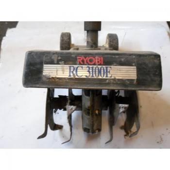 MECABECHE RYOBI RC 3100 E (1)