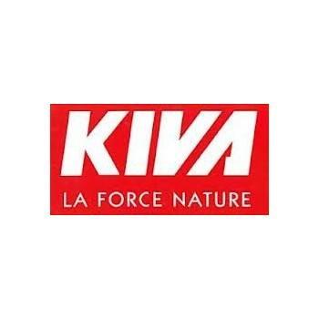 Pièces neuves Kiva