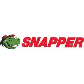 Pièces neuves Snapper
