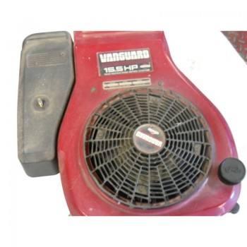 MOTEUR B&S VANGUARD 15.5 HP  (1)