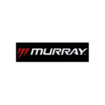 Pièces neuves Murray