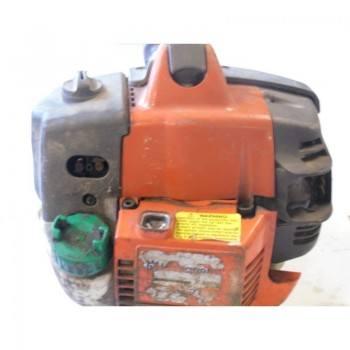 HUSQVARNA 327 HDA 65X (2)