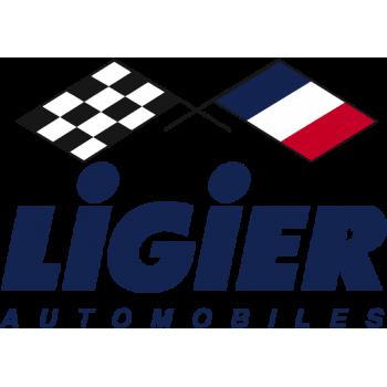 Pièces neuves Ligier