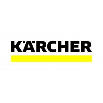 Pièces neuves Kärcher