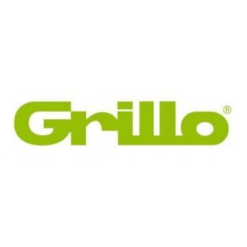 Pièces neuves Grillo