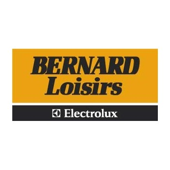 BERNARD LOISIRS