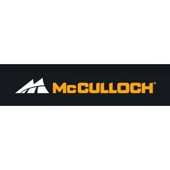 Pièces neuves Mac-Culloch