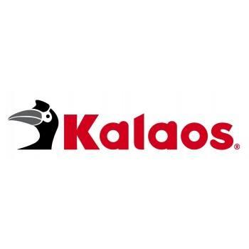 KALAOS
