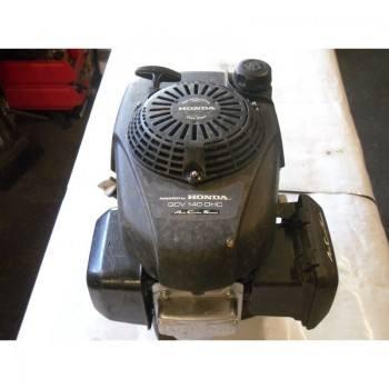 MOTEUR HONDA GCV 140 OHC (1)