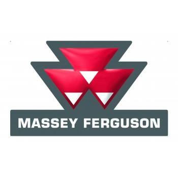 Pièces neuves Massey Ferguson