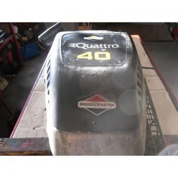 MOTEUR BRIGGS & STRATTON QUATTRO 40 (1)