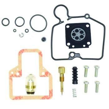 Membranes et carburateurs