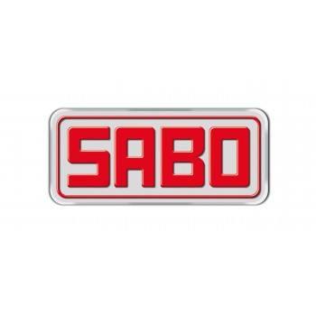 Divers Sabo