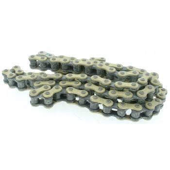 Chaines KIVA