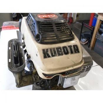 MOTEUR KUBOTA GH150V - W5021 (1)