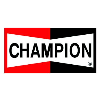 Pièces neuves Champion