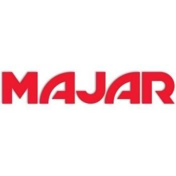 Pièces neuves Majar