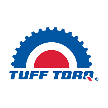 Pièces neuves Tuff Torq