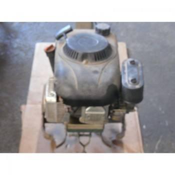 MOTOBINEUSE 4CV CASTORAMA 14177/BM (1)