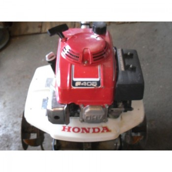 MOTOBINEUSE HONDA F405 (1)