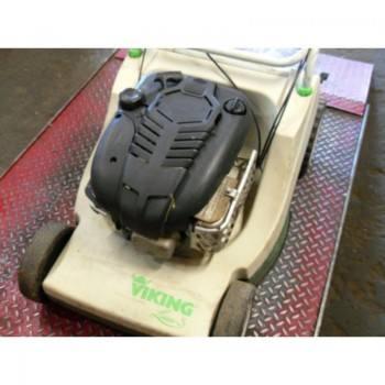 TONDEUSE VIKING MB 555S (1)