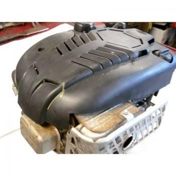 MOTEUR B&S OHV ENGINE INTEK (2)