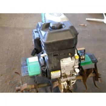MOTOBINEUSE VERTS LOISIRS VLME 156R (1)
