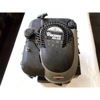 MOTEUR BRIGGS & STRATTON 12F802 (VIKING MB505) (1)