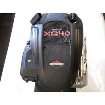 MOTEUR BRIGGS & STRATTON XQ 40 SPRINT (1)