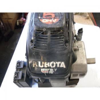 MOTEUR KUBOTA GH 150 VE.2 (3)