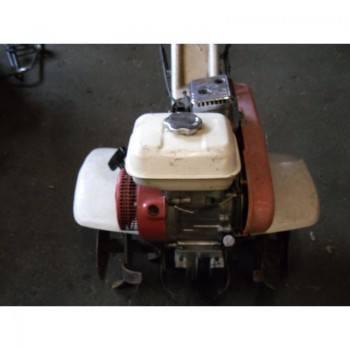 MOTOBINEUSE HONDA FALA 800 4630 (1)