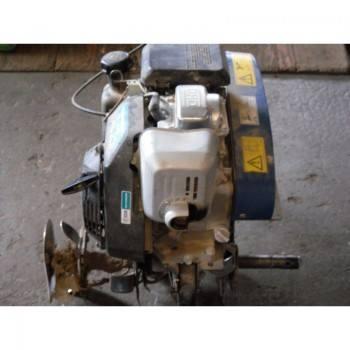 MOTOBINEUSE STAUB ST 2442 R (2)