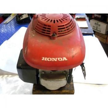 MOTEUR HONDA GCV 160 (6)