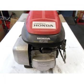 MOTEUR HONDA GCV 135 (9)