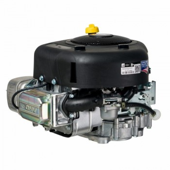 MOTEUR BRIGGS & STRATTON 13 HP SERIES 3130 OHV XD 140 (1)