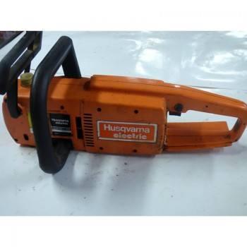 TRONCONNEUSE HUSQVARNA 1400 ELECTRIC (1)