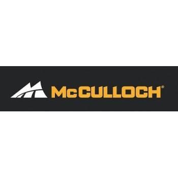 Divers Mac-Culloch