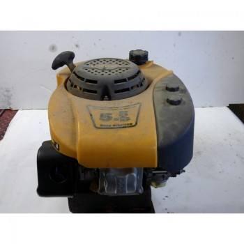 MOTEUR LONCIN 5.5 HP (1)