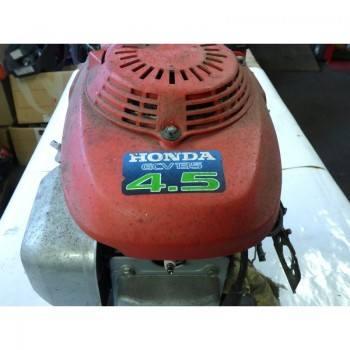 MOTEUR HONDA GCV 135 (13)