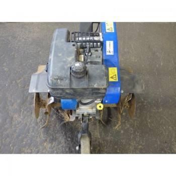 MOTOBINEUSE STAUB ST 2740 R (3)