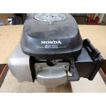 MOTEUR HONDA GCV 160 (11)