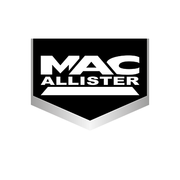 Pièces neuves Mac-Allister
