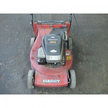 TONDEUSE HARRY 401-MZB 0555 (2)