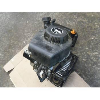 MOTEUR CHINOIS V35_SV150 (1)