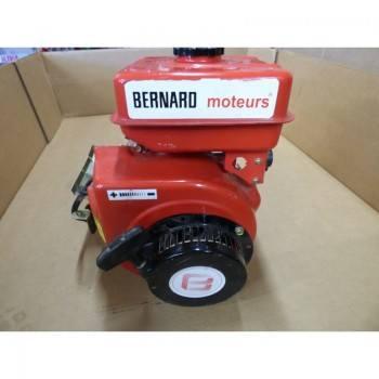 MOTEUR BERNARD BM1813001 (1)